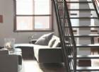 Prestiti in Italia il 50% è per ristrutturazione e arredamento casa
