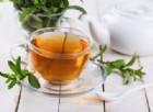 La memoria fa cilecca? Bevi un tè alla menta