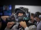 Rosberg cauto: «Non sappiamo cosa può fare Vettel»
