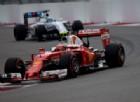 Minardi: Vettel sfortunato, Kimi sottotono