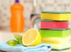 Gli incredibili usi del limone per la cura della casa