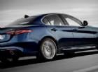 Alfa Romeo Giulia: partono gli ordini, prezzi da 35.500 euro