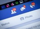 Facebook, allarme virus: attenzione a quel video
