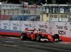 Filisetti: Perché la Ferrari deve crederci