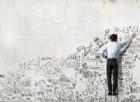 Startup, salgono del 6% nel primo trimestre: si occupano di software