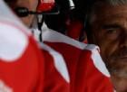 Il boss Ferrari rischia il posto. E c'è già il sostituto