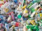 A Panama il primo eco-villaggio fatto con bottiglie di plastica