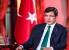 Turchia, i 20 litigi con Erdogan nei 20 mesi da premier per Davutoglu