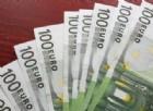 Nel 2015 la busta paga batte il tasso d'inflazione e cresce il potere d'acquisto dei dirigenti.