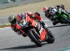 Ducati-Kawasaki, è corsa a due per il Mondiale