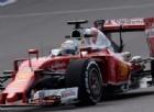 La Ferrari ruba il boss tecnico alla Mercedes?