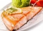 Memoria, mangiare pesce una volta a settimana fa bene