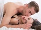 Riconoscere la sesso dipendenza
