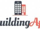 Building App per Smart Home