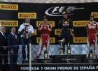Filisetti e Delfino: Ferrari sbaglia un gol a porta vuota
