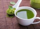 I mille usi del te verde e te nero per la casa, bellezza e cucina