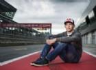 Corgnati: Verstappen, il talento sfuggito alla Ferrari