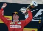 Kimi trema: la Ferrari ha tanti sostituti in mente