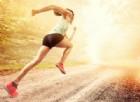 I 13 tipi di cancro che puoi evitare con l'attività fisica