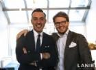 Lanieri vince il Netcomm eCommerce Award 2016