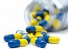 Gli antibiotici possono alterare le funzioni cerebrali