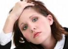 Ansia, stress, impegni farebbero bene al cervello