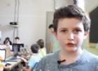 La programmazione spiegata dai bambini: «Al Coderdojo impariamo divertendoci»