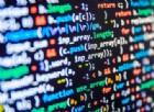 L'innovazione passa dai Big Data
