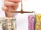 Startup, l'Italia investe 30 volte in meno della Gran Bretagna