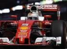 Disastro Ferrari a Montecarlo: bocciati i piloti