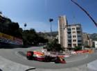Red Bull suicida ai box, Ricciardo infuriato
