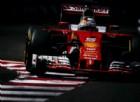 Corgnati: Tutti i guai della Ferrari (e le soluzioni?)