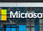 Password banale, Microsoft blocca l'account