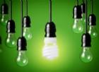 Una startup su 10 opera in energia, il business vale 290 miliardi