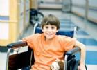 ADA-SCID, via libera al trattamento con le staminali della rara malattia genetica