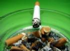 Fumo, esce il rapporto 2016 dell'Iss. Il 4%, degli italiani usa le e-cig e 8 fumatori su 10 le combinano con la sigaretta tradizionale