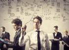 YoAgents, la rete commerciale per startup e PMI italiane