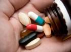 Farmaci in estate, dall'Aifa una guida pratica all'uso sicuro