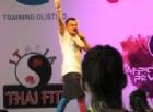 Thai Fit, la risposta fitness al Thai Chi