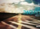 Edison Innovation Week 2016