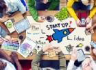 Investitori in startup, Telecom Italia è l'unica italiana nella top ten europea
