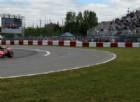 Finalmente la Ferrari convince: pole nel mirino