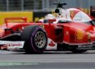 Una Ferrari più vicina che mai alla Mercedes