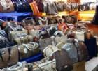 Contraffazione, il mercato del falso in Italia vale 6,9 miliardi. E continua a crescere