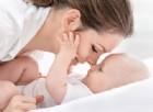 Epilessia, la maggioranza delle donne ha figli sani