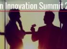 Digital Magics lancia l'Open Innovation Summit a Saint-Vincent
