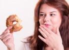 L'obesità dipende dalla quantità di dolci ingeriti? Non solo: anche dal tuo cervello