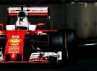 Ferrari, la nuova pista è un rebus: «Giornata no»