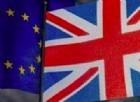 L'euro-oligarchia barcolla, ma continua imperterrita per la sua strada