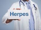 Herpes genitale, un nuovo trattamento funziona